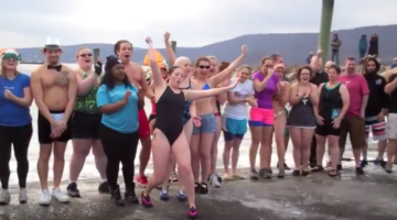 2014-This-Is-Me-Polar-Plunge