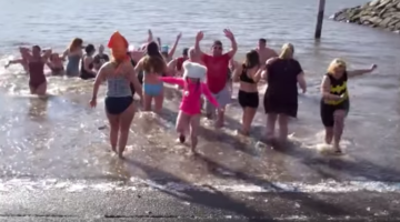 2015-This-Is-Me-Polar-Plunge