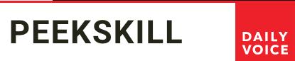 Peekskill-Daily-Voice-logo