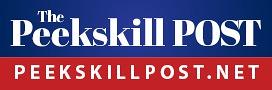 peekskillpost_272
