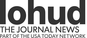 Lohud-News-Logo